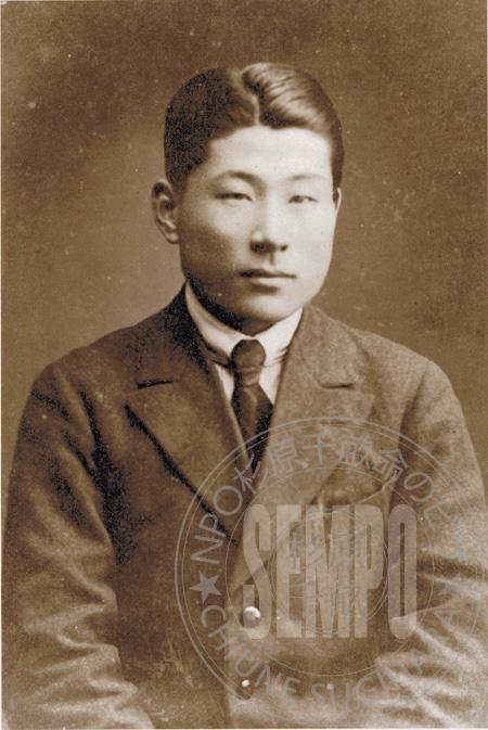 写真ギャラリー - 【NPO 杉原千畝命のビザ】NPO Chiune Sugihara. Visas For Life